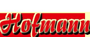 Onlineshop für Baggerzähne, Laderzähne, Verladeschienen, Gelenklager, Gelenkköpfe, Spannbuchsen, Gummiketten, Gummikette, Leitern, Bolzen u.v.m-Logo